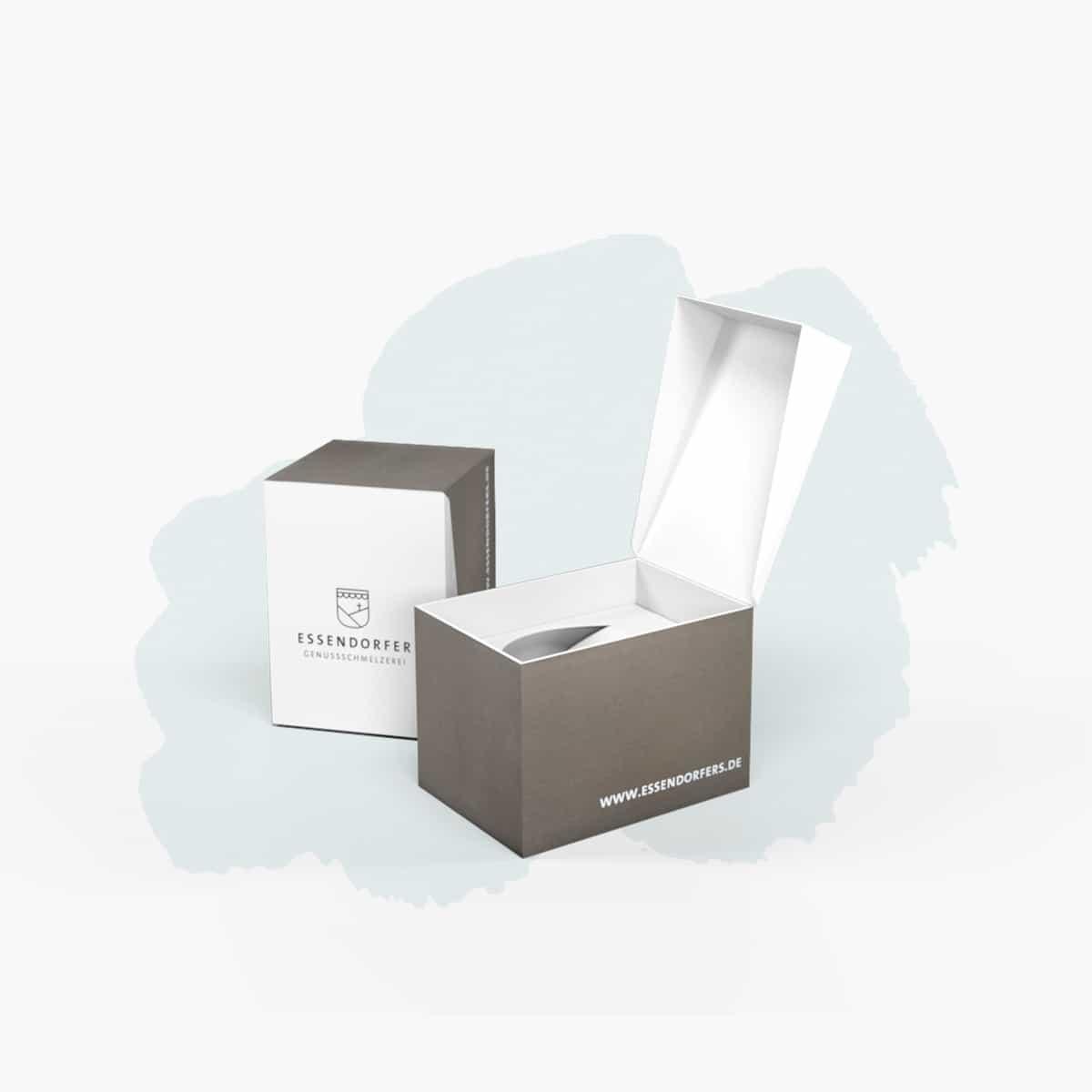 1er Geschenkbox