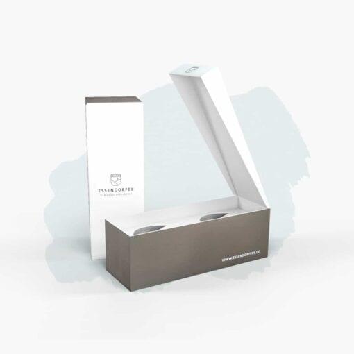 2er Geschenkbox von Essendorfer