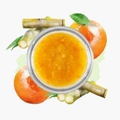 Orange Sweet Bitter von Essendorfer