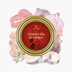 Tomatina Mamma von Essendorfer