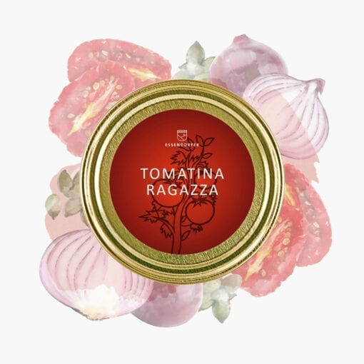 Tomatina Ragazza von Essendorfer